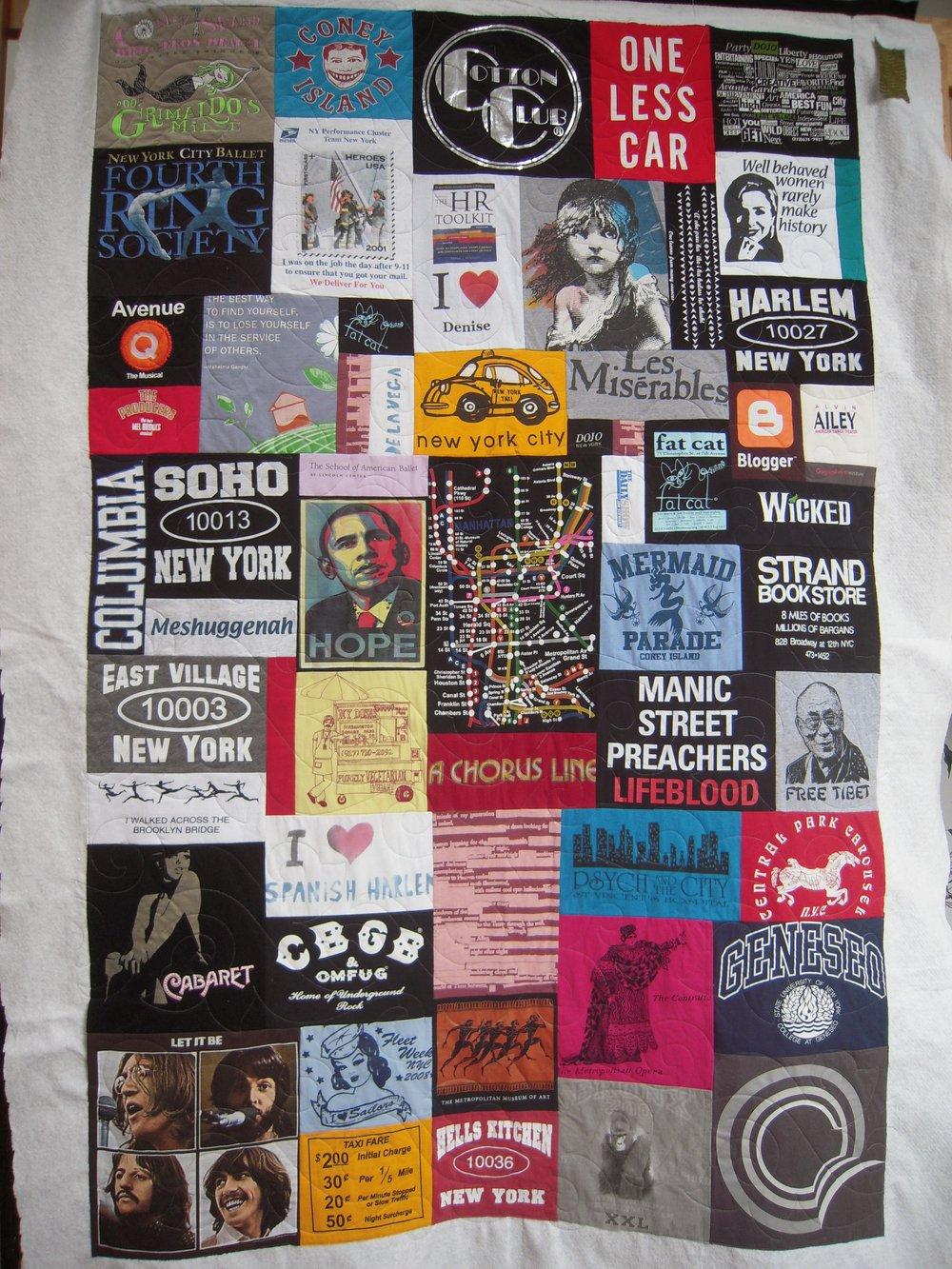 NYC T-Shirt Quilt1.jpg