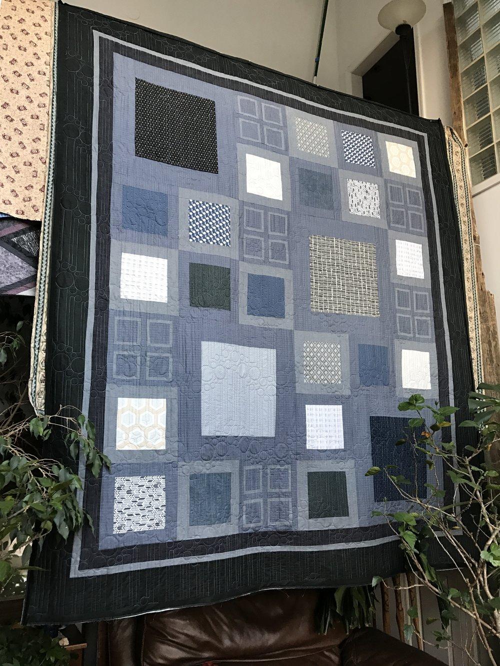 Modern Grey Squares - main.JPG