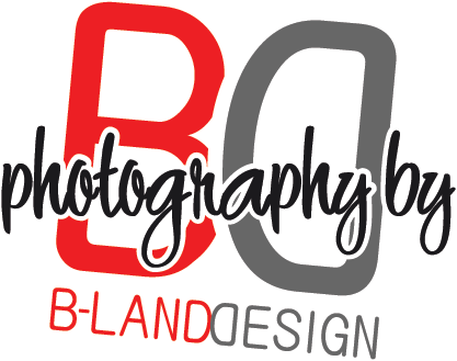 Photo and Video by B-LAND Design