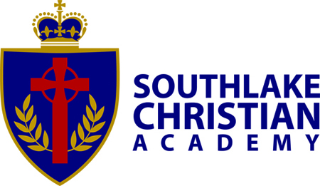 SouthLake Logo - Preferred.jpg