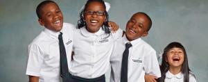 Brookstone-Schools-Photo-300x118.jpg