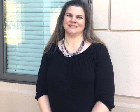 Lauren Smith - Nursery CoordinatorContact: lauren@jamesandlaurensmith.com
