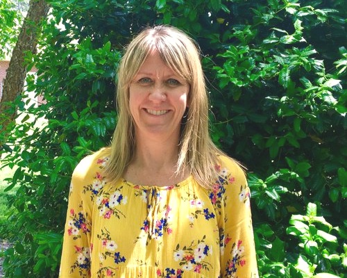 Amy Bartel - Church AdministratorContact: Amy@SLChurch.net