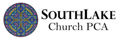 SouthLake Church