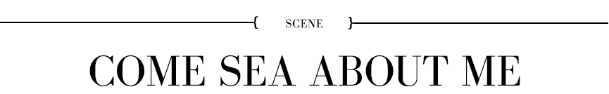 scene-headline.jpg