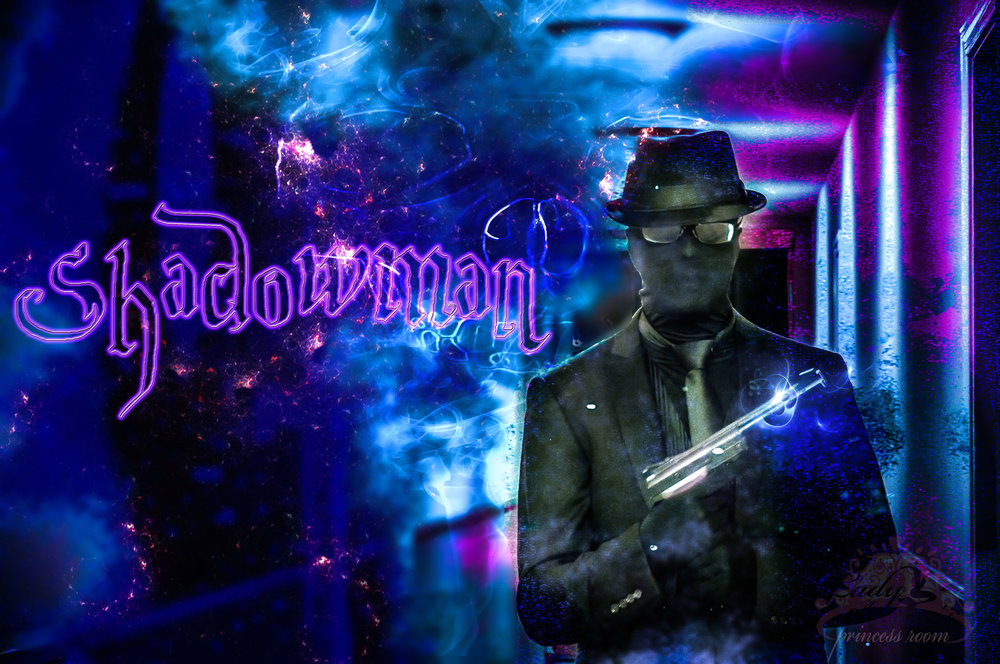 Shadowman1.jpg