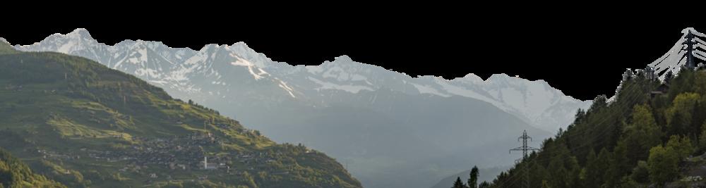 TexturesCom_LandscapeMountains0185_2_alphamasked_S.png
