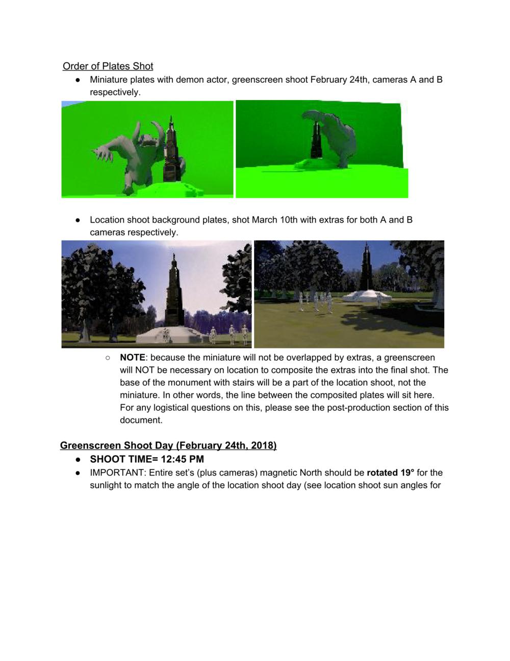 kamolk20_shootDocument-2.png