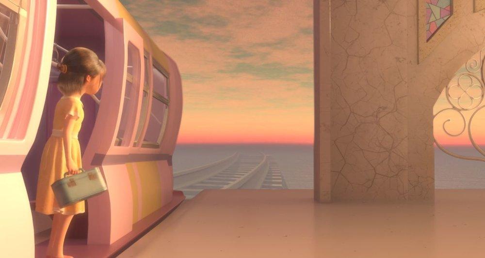 journey6.JPG