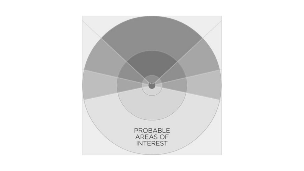 delirium pitch-09.jpg