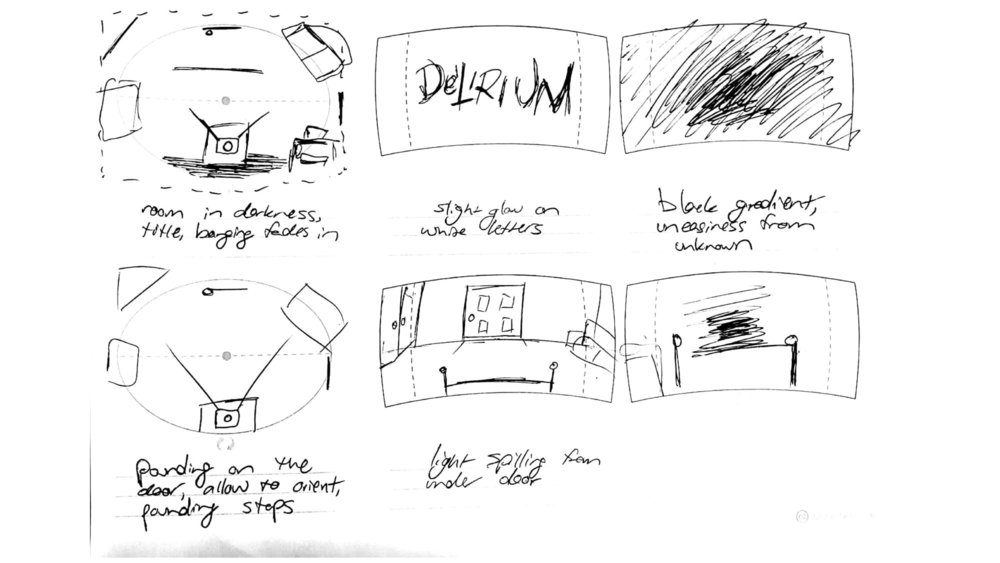delirium pitch-10.jpg