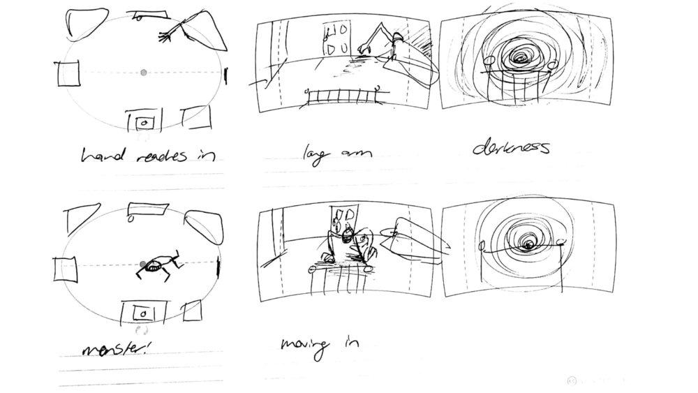delirium pitch-12.jpg