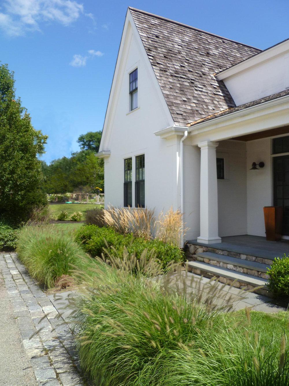 Contemporary Cottage 3_e.jpg