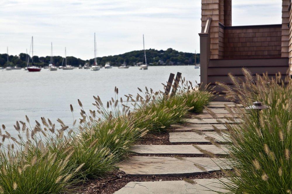 Harbor Hideaway 9.jpg
