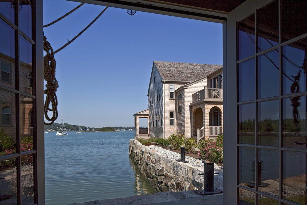 Harbor Hideaway 10.jpg