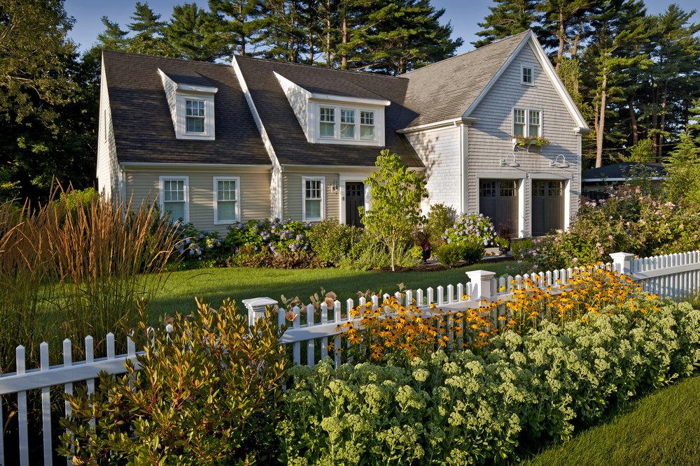 South Shore Cottage 6.jpg