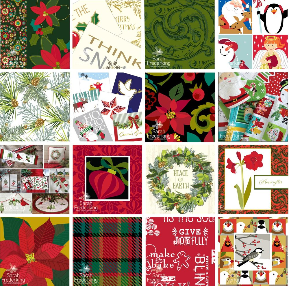 Christmas-Page-grid.jpg