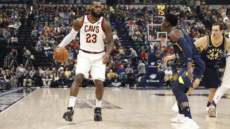 Photo credit:Michael Meredith/CBS Sports