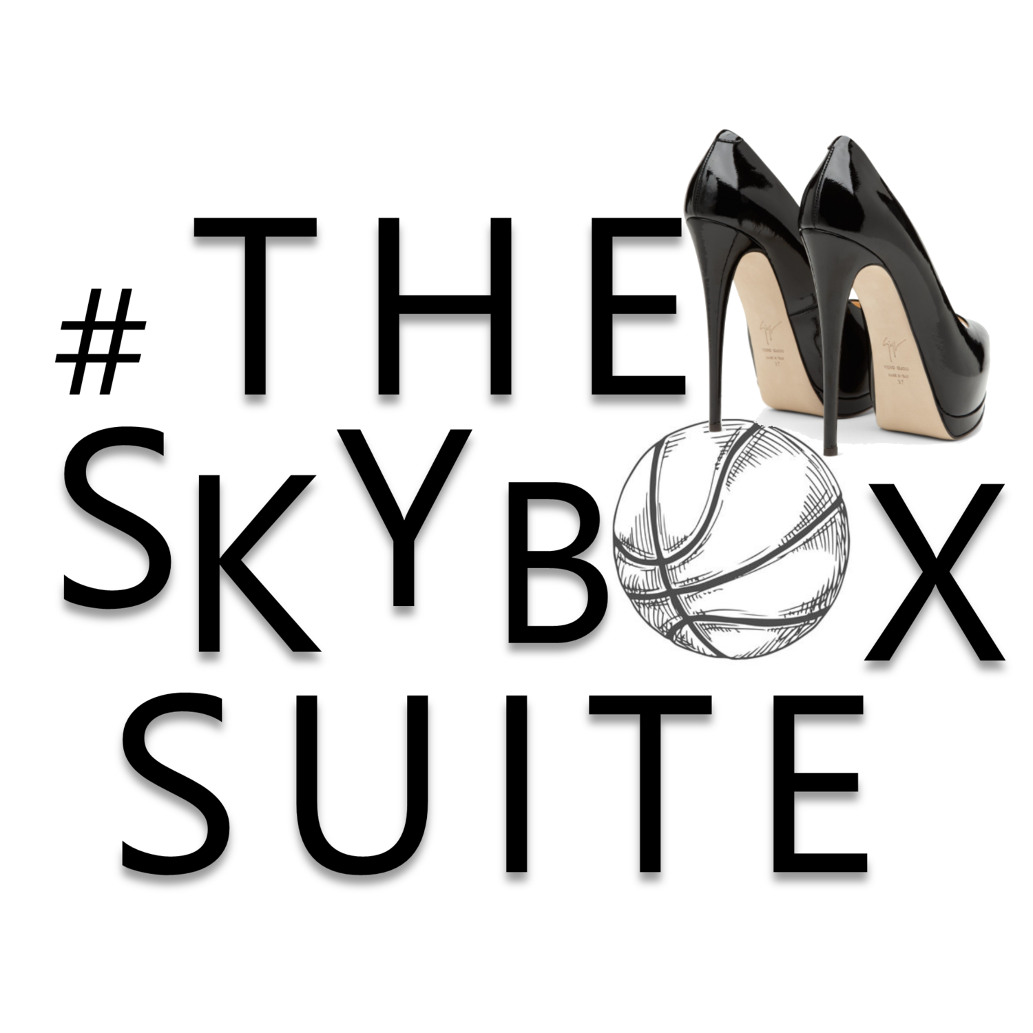 The Sky Box Suite