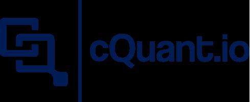 cquant-logo-blue.png