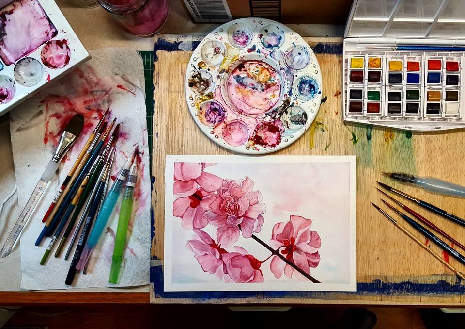 alyssa's cherry blossoms.jpg
