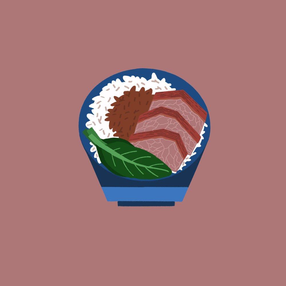 叉燒飯 (m)_11x11.jpg