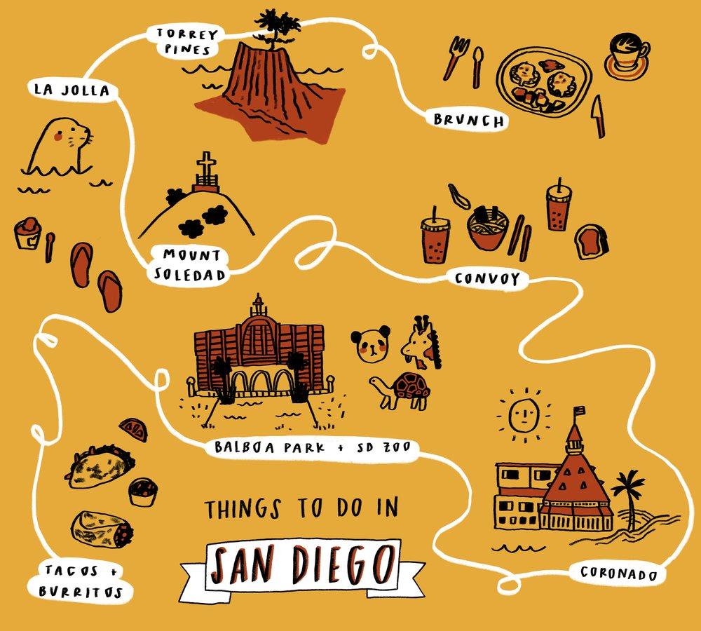 map_san diego (y).jpg
