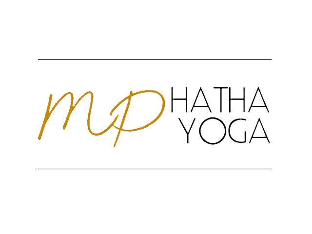 MP Hatha Yoga
