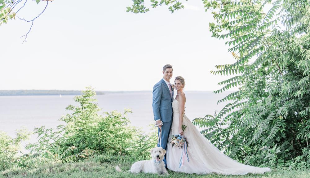 Today's Bride  ; Visit publication for vendors