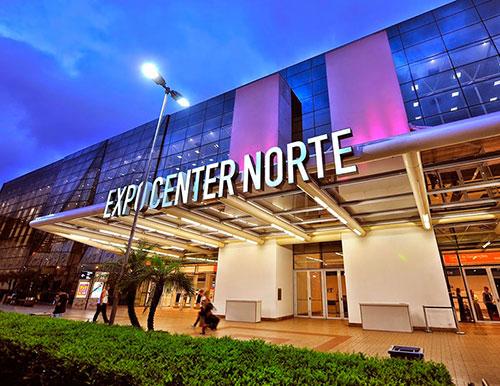 Em agosto estaremos na ABCasa - Já confirmamos nossa presença na ABCasa Fair do segundo semestre de 2018. A maior feira de decoração, presentes e utilidades domésticas da América Latina será realizada entre 17 e 21 de agosto, no Expo Center Norte. O credenciamento já está aberto e pode ser feito pelo site https://goo.gl/wfLjQq.Nos vemos lá!