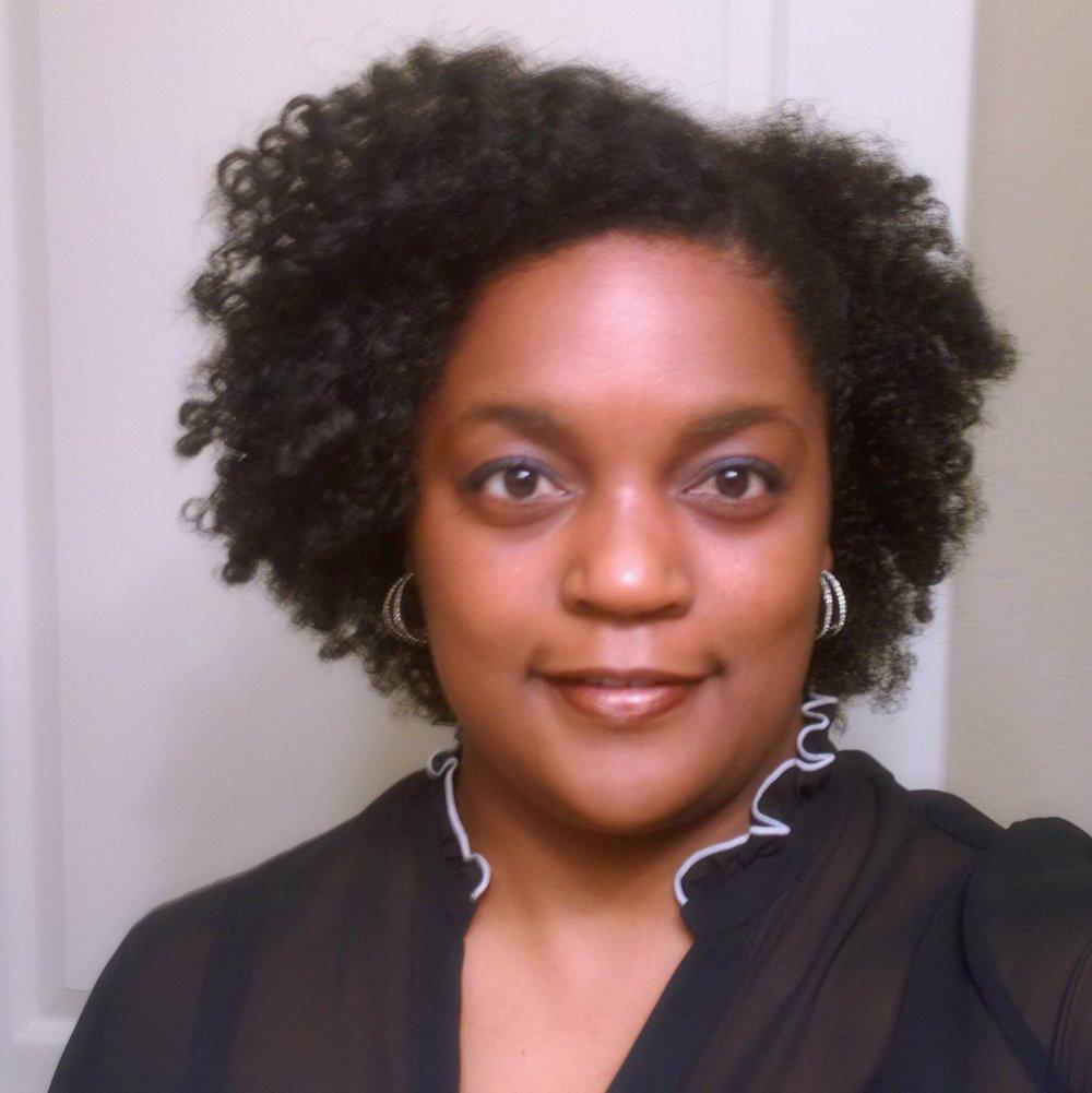 Ms. Brandee Bell, Counselor   Email: bellb@delasallecenter.org