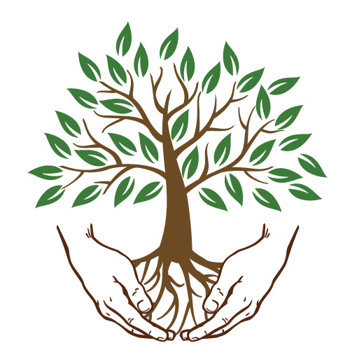 ATS-Logo-color.jpg