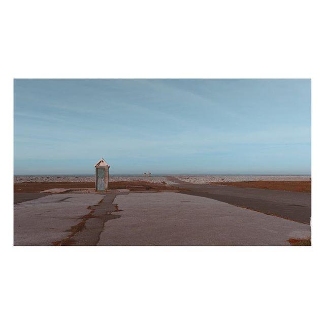 lighthouse 3/3