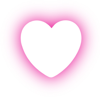 forgiveness_heart.jpg