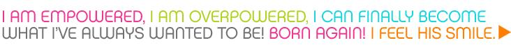 empowerment_verse2.jpg