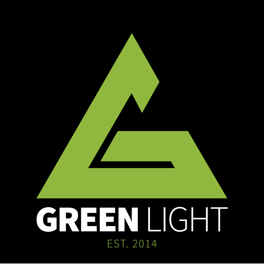 GreenLight Spokane