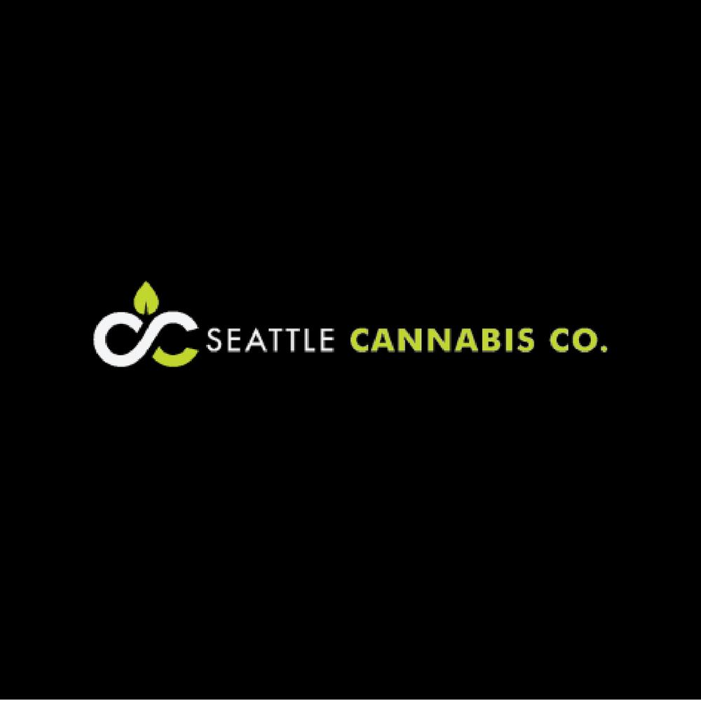 Seattle Cannabis Co.