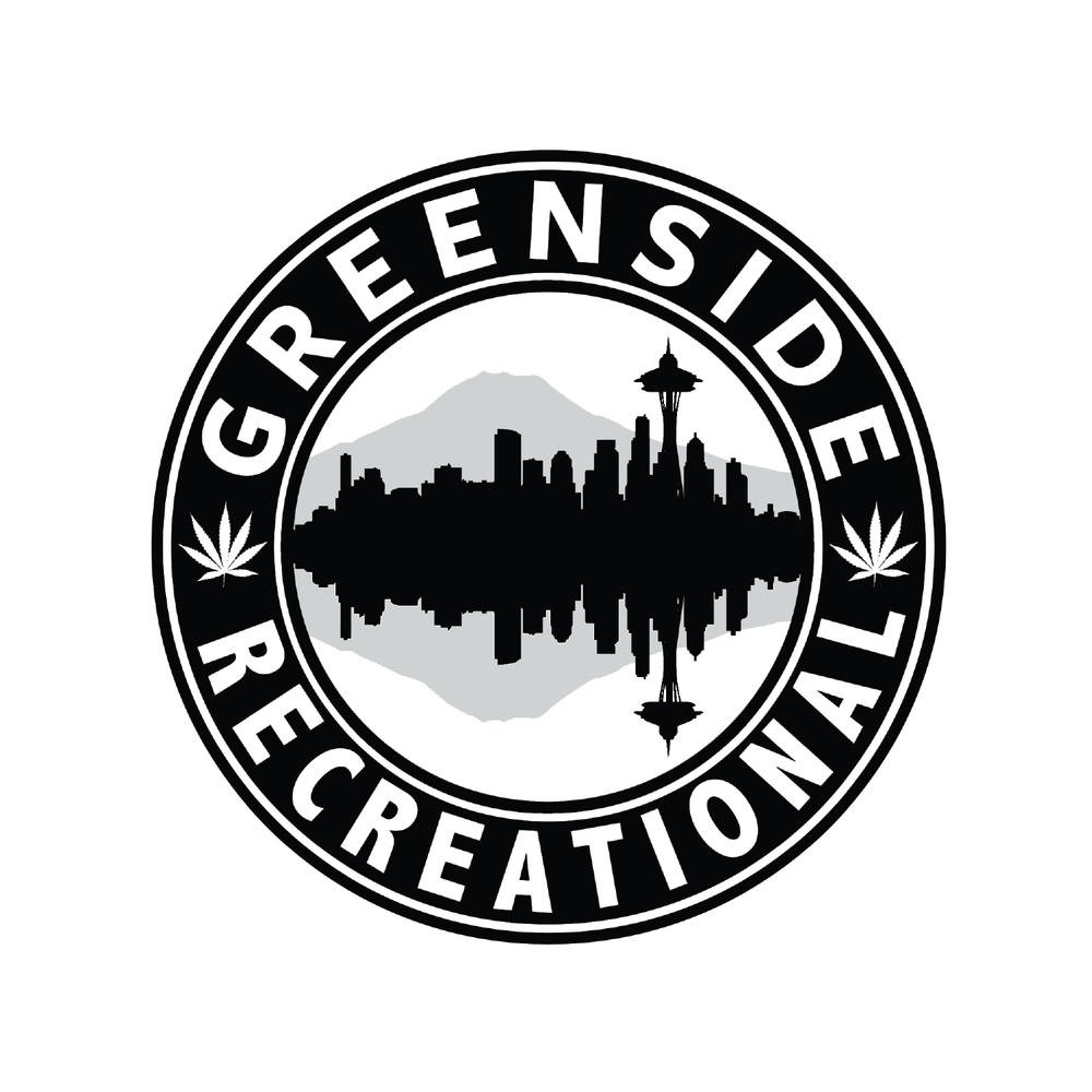 Greenside Recreational