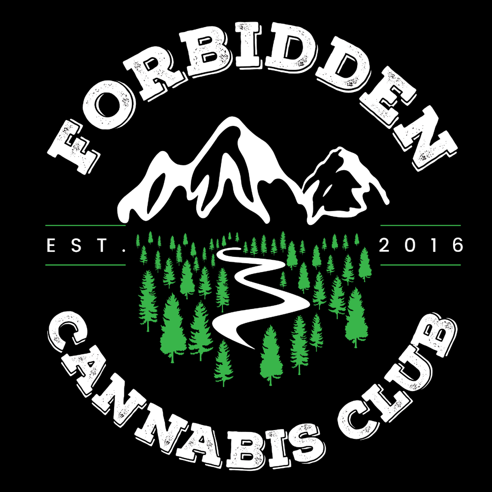 ForbiddenCannabis-01.png