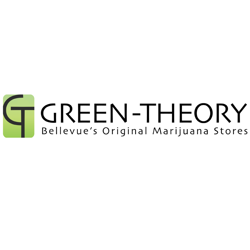 GreenTheory-02-01.png