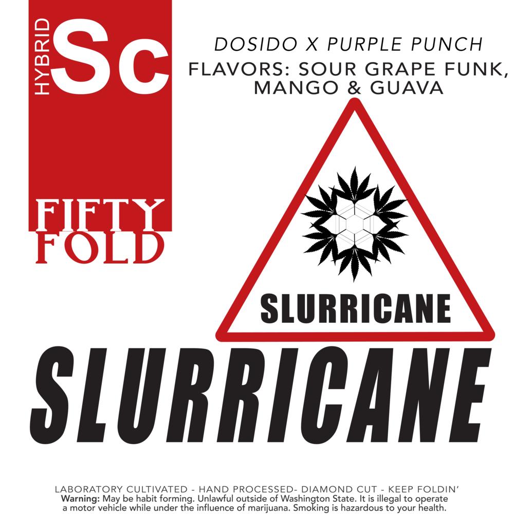 50FOLD_SLURRICANE-01.png