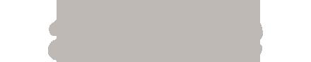 testimonial-logo-allure.png