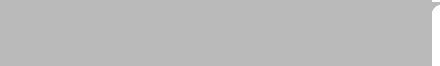 testimonial-logo-fast-company.png