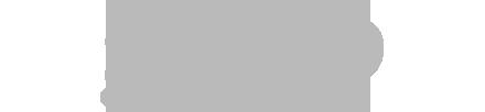 testimonial-logo-goop.png