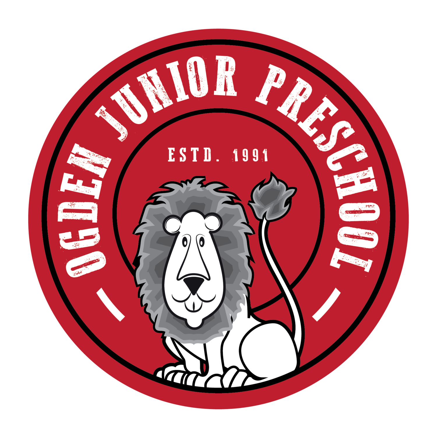 Ogden Junior Preschool