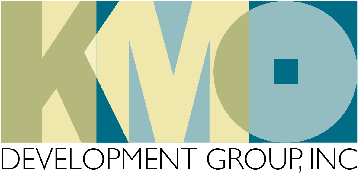 KMO Development Group