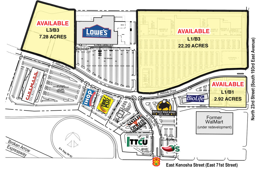 Site Plan - The Park - Available Sites - 033018.jpg