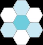 Logo_Mine.png