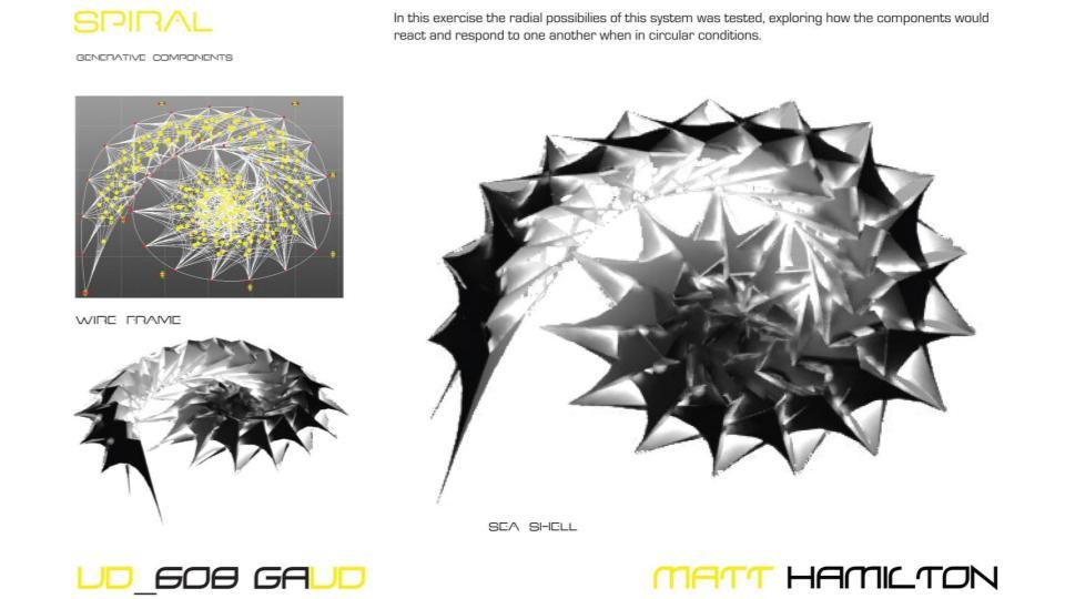 GC_Hair-14.jpg