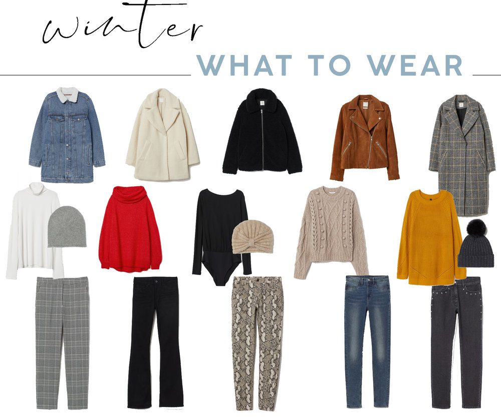 ontario-winter-outfit-guide.jpg